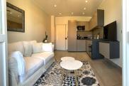 Appartement Nice • 29 m² environ • 2 pièces