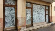 Local commercial Moutiers • 111 m² environ