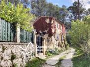 Maison Aix en Provence • 170m² • 7 p.