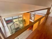 Appartement Aubiere • 230m² • 5 p.