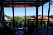 Villa Arcachon • 262m² • 7 p.