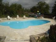 Villa Ebreon • 524m² • 15 p.