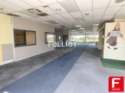 Local commercial St Lo • 400m²