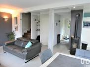 Maison Liverdun • 105m² • 5 p.