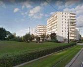 Parking Le Havre • 15 m² environ