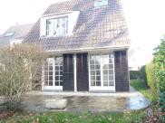 Maison Breuillet • 123m² • 6 p.