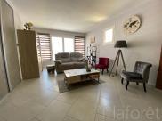 Maison Chauny • 102m² • 4 p.