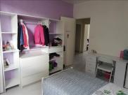 Appartement Beziers • 85 m² environ • 4 pièces