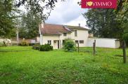Maison Neuvic • 94m² • 4 p.