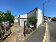 Maison Dolus d Oleron • 113m² • 5 p.