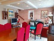 Maison St Chamond • 154m² • 6 p.