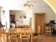 Appartement Chartres • 104m² • 5 p.
