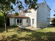 Maison Niort • 130m² • 4 p.
