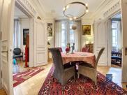Appartement Strasbourg • 164m² • 6 p.