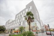 Appartement Lyon 09 • 38m² • 2 p.