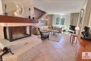 Maison Villeneuve sur Lot • 255m² • 11 p.