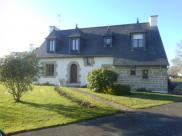 Maison Le Merzer • 235m² • 8 p.