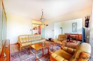 Appartement Creteil • 97m² • 5 p.
