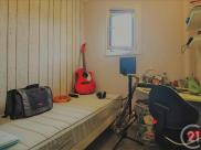 Appartement Mandelieu la Napoule • 77m² • 3 p.