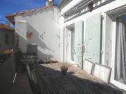 Maison Peyriac de Mer • 153m² • 6 p.