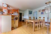 Appartement Paris 12 • 116m² • 6 p.
