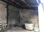 Maison Coulommes • 100 m² environ