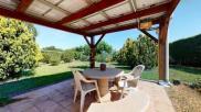 Villa Rians • 100m² • 4 p.