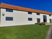 Maison St Marien • 470m² • 6 p.