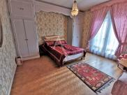 Maison Marmande • 135m² • 6 p.