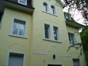 Appartement Grendelbruch • 66m² • 3 p.
