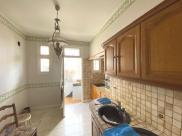 Appartement Dijon • 88m² • 4 p.