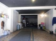 Maison Coudekerque Branche • 131m² • 8 p.
