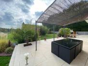 Maison Houlbec Cocherel • 148m² • 6 p.