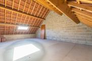 Maison Neung sur Beuvron • 159m² • 3 p.