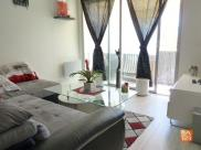 Appartement Frontignan • 60m² • 2 p.