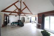 Maison Acquigny • 280m² • 6 p.