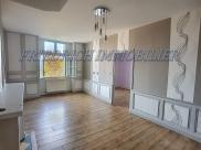 Appartement Bar le Duc • 78m² • 3 p.