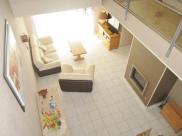 Maison Vesoul • 230m² • 8 p.