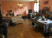 Maison Ambazac • 101 m² environ • 5 pièces