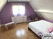 Maison Courtry • 152 m² environ • 7 pièces