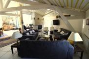 Maison Montbrison • 265m² • 8 p.