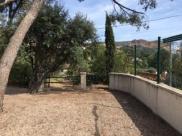 Villa Cassis • 240 m² environ • 6 pièces
