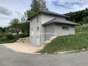 Villa Valleiry • 124m² • 5 p.