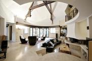Propriété Noisy le Grand • 236 m² environ • 8 pièces