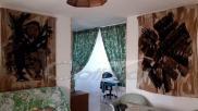 Appartement Le Tampon • 74m² • 4 p.