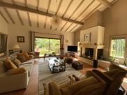 Maison Podensac • 330m² • 8 p.