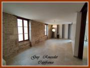 Maison Montbard • 213m² • 7 p.