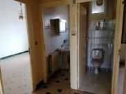 Maison Miramont de Guyenne • 60m² • 5 p.