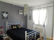 Villa St Gaudens • 111m² • 6 p.