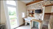 Maison Chambly • 119 m² environ • 6 pièces